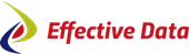 Effective Data logo